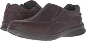 Clarks Cotrell Step