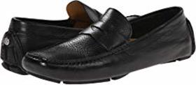 Cole Haan Howland Penny