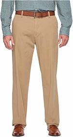 Dockers Big & Tall Classic Fit Workday Khaki Smart