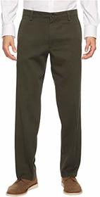 Dockers Easy Khaki D2 Straight Fit Trousers