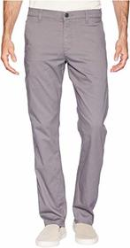 Dockers Straight Fit Signature Khaki Lux Cotton St