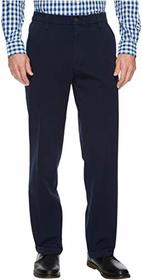 Dockers Classic Fit Workday Khaki Smart 360 Flex P
