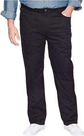 Dockers Big & Tall Classic Fit New Standard Jean C