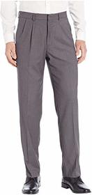 Dockers Pleated Stretch Dress Pant w/ Stretch Wais