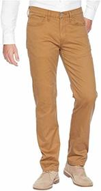 Dockers Straight Fit Jean Cut 2.0 All Seasons Tech