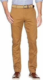 Dockers Slim Tapered Original Khaki All Seasons Te