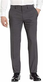 Kenneth Cole Reaction Performance Tech Slim Fit Dr