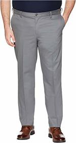Dockers Big & Tall Modern Tapered Fit Signature Kh
