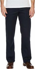 Dickies Flex Slim Straight Work Pants