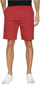"""Dockers 9.5"""" Stretch Perfect Short"""