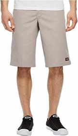 "Dickies 13"" Multi-Use Pocket Work Short"