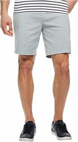 Nautica Classic Fit Stretch Deck Shorts