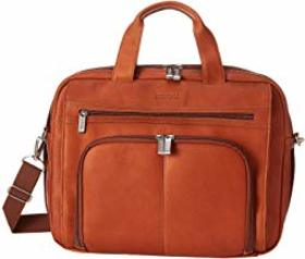 """Kenneth Cole Reaction """"Out of the Bag"""" - 5 to 6 1/"""