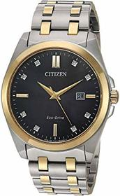 Citizen Watches BM7107-50E Corso