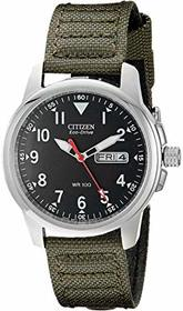 Citizen Watches BM8180-03E