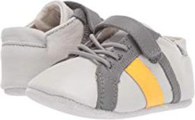 Robeez Rowan First Kicks (Infant/Toddler)