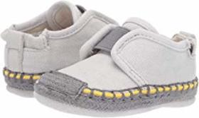 Robeez James First Kicks (Infant/Toddler)