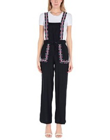 GUESS - Overalls