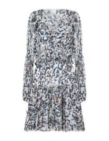 3.1 PHILLIP LIM - Shirt dress