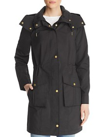 Cole Haan - Packable Parka