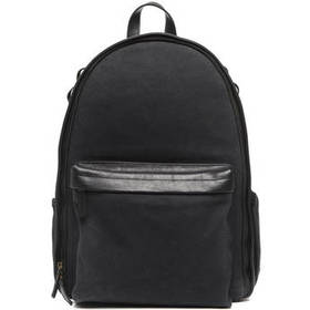 ONA The Big Sur Camera Backpack (Black)