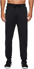 Under Armour Under Armour - Sportstyle Jogger. Col