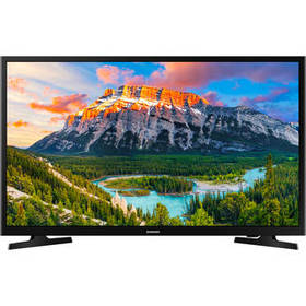 "Samsung N5300 32"" Class HDR Full HD Smart LED TV"