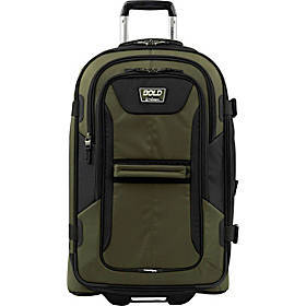 "Travelpro Travelpro Bold 25"" Expandable Rollaboard"