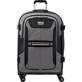 "Travelpro Travelpro Bold 26"" Expandable Spinner"