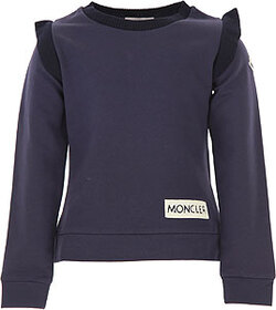 Moncler OUTLET PROMO: $ 107