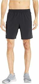 "Under Armour Under Armour - UA Launch SW 7"" Shorts"