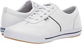Keds Courty Leather