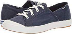 Keds Sandy Washed Solids