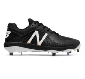 New balance Low-Cut Fuse1 Metal Softball Cleat