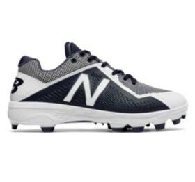 New balance Low-Cut 4040v4 TPU Baseball Cleat