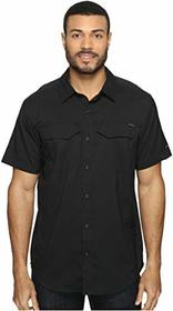 Columbia Silver Ridge Lite™ Short Sleeve Shirt