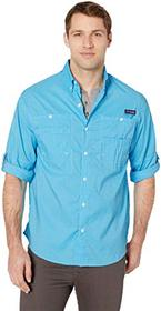 Columbia Super Tamiami™ Long Sleeve Shirt