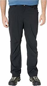 Columbia Big & Tall Silver Ridge™ II Stretch Pants
