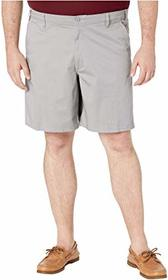 Dockers Big & Tall Original Shorts