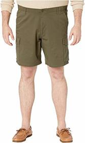 Dockers Big & Tall Cargo Shorts