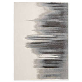 Calvin Klein® Home Gradient Area Rug in Drift