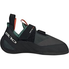Five Ten Asym VCS Climbing Shoe