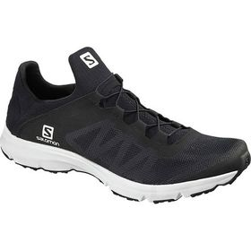 Salomon Amphib Bold Shoe - Men's