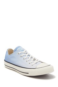 Converse Chuck Taylor All Star Oxford Sneaker (Wom