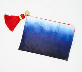 """""""As Is"""" G.I.L.I. Novelty Canvas Pouch - A372493"""