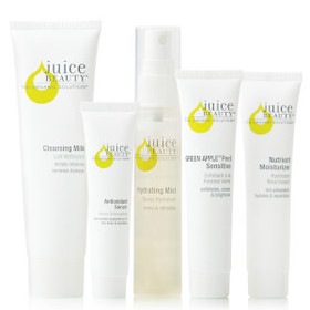 Juice Beauty Daily Essentials Daily Hydrating Solu