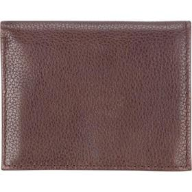 Wilsons Leather Lamb Tri-Fold