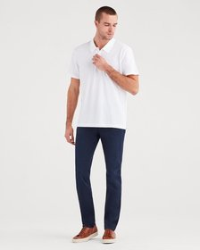 7 For All Mankind Total Twill Adrien Slim Tapered