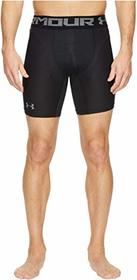 Under Armour Heatgear Armour 2.0 Compression Short