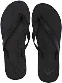 Roxy Roxy - Brinn. Color Black. On sale for $47.16